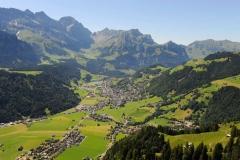 tabara vara 2019 limba germana elvetia la engelberg