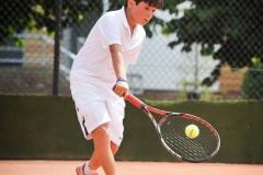 Tabara engleza si tenis (2)