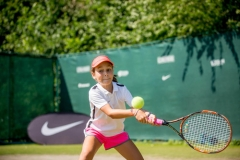 tennis-and-english-camp