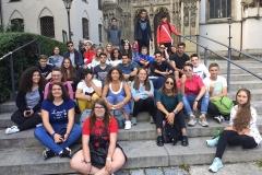 cursuri germana germania (10)