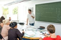 cursuri limba germana Germania Konstanz (1)