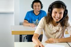 cursuri limba germana Germania Konstanz (11)