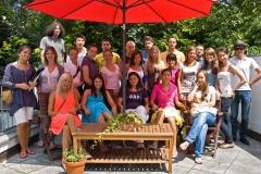 cursuri limba germana Germania Konstanz (12)
