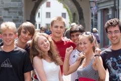 cursuri limba germana Germania Konstanz (14)