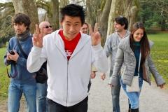 cursuri limba germana Germania Konstanz (2)