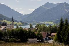 tabara internationala limba germana intensiv (1)