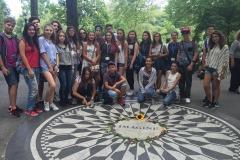 tabara de grup limba engleza New York (19)