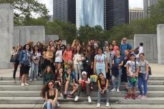 tabara de grup limba engleza New York (7)