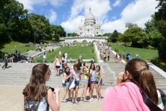 Tabara_limba_franceza_Paris-Igny 33