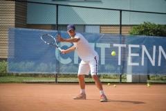 Tabara_internationala_tenis_si_limba_engleza_Bisham_Abbey_5