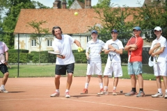 Tabara_internationala_tenis_si_limba_engleza_Bisham_Abbey_7