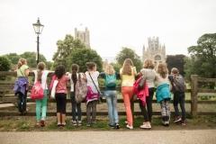 Tabara_limba_engleza_– _King's_Ely_College_langa_Cambridge_Anglia_10