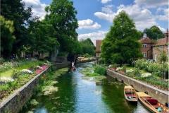 Tabara_limba_engleza_Canterbury_Kent_University_2