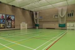 Tabara_limba_engleza_Canterbury_Kent_University_7