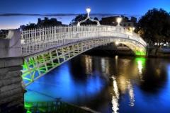 Tabara_de_limba_engleza_in_Dublin_Maynooth_University_ Irlanda_14