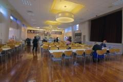 Tabara_de_limba_engleza_in_Irlanda_-_Cork_University_College_5