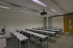 Tabara_de_limba_engleza_in_Irlanda_-_Cork_University_College_7