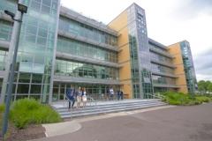 Tabara_de_limba_engleza_in_Irlanda_-_Cork_University_College_8