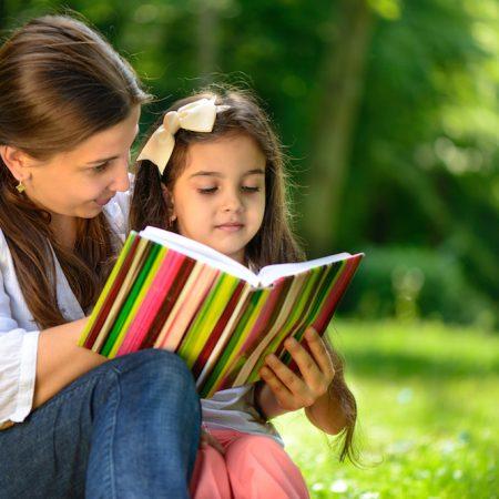 Tabara limba engleza Parent & Child – Moreton Hall School, Shropshire