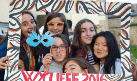 Jurnal tabara internationala in Marea Britanie vara 2016 – Wycliffe College, saptamana 1