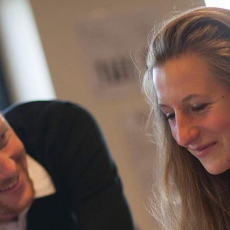 Tabara de limba engleza si pregatire pentru admiterea la universitatile din UK