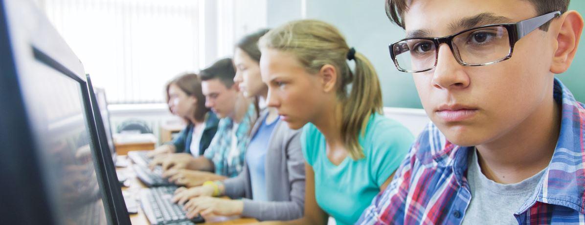 Tabără internațională de informatică și limba engleză – Plumpton College