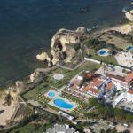 Tabără internațională de limba engleză în Portugalia, regiunea Algarve