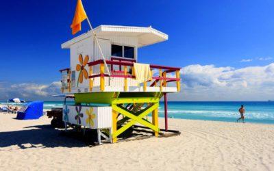 Tabara internationala limba engleza Florida –  Boca Raton, Lynn University