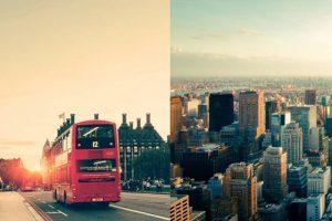 tabara-internationala-new-york_sau_Londra