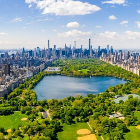 Tabara America 2020 – tabara New York & Weekend Niagara