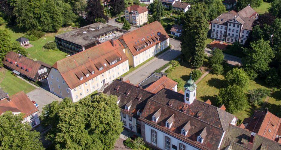 Programul scoli boarding in Germania