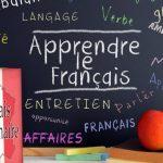 invata limba franceza