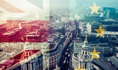 Ce aduce nou Brexit-ul pentru taberele internationale din Anglia, Scotia si Irlanda de Nord?