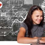 Cursuri engleza online cu profesori din Marea Britanie sau America de Nord